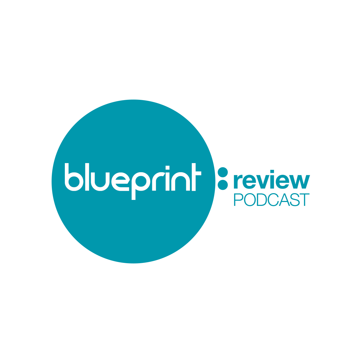 Blueprint: Review Podcast
