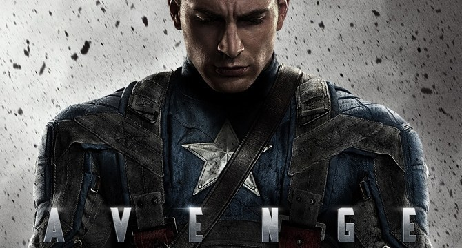 Captain-America-poster-01