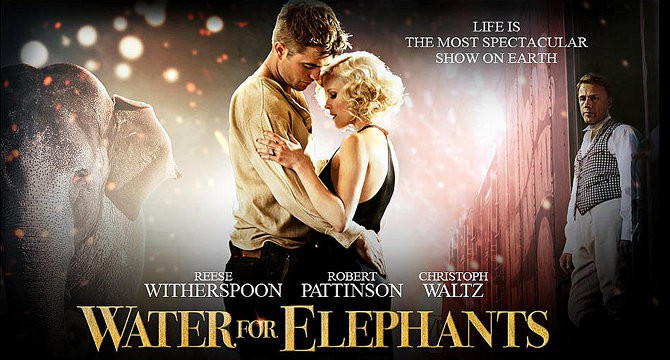 water_for_elephants_poster01