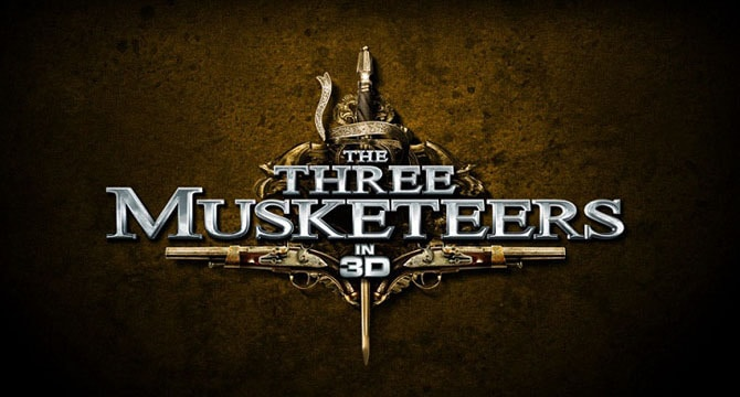 the-three-musketeers-poster-2011