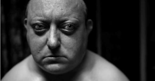The human centipede ii full sequence blueprint review shot malvernweather Image collections