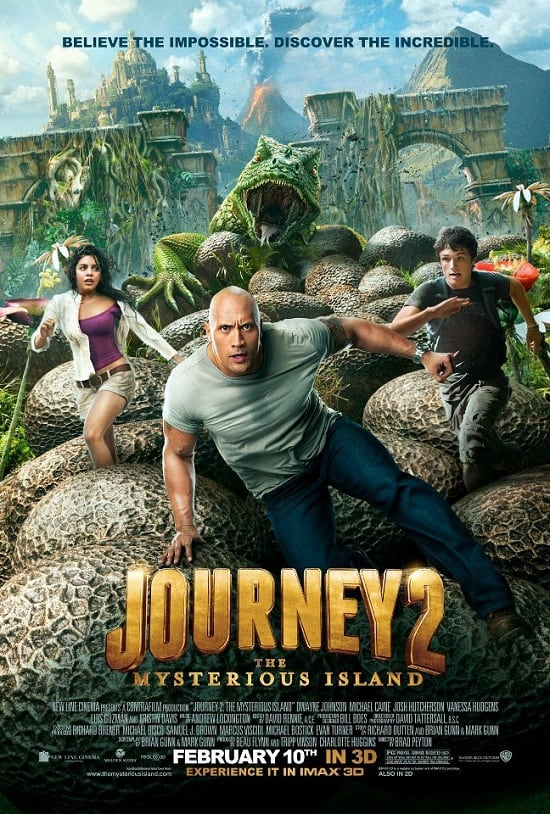 journey-2-movie-poster