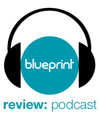Film reviews blueprint review blueprintreview malvernweather Choice Image