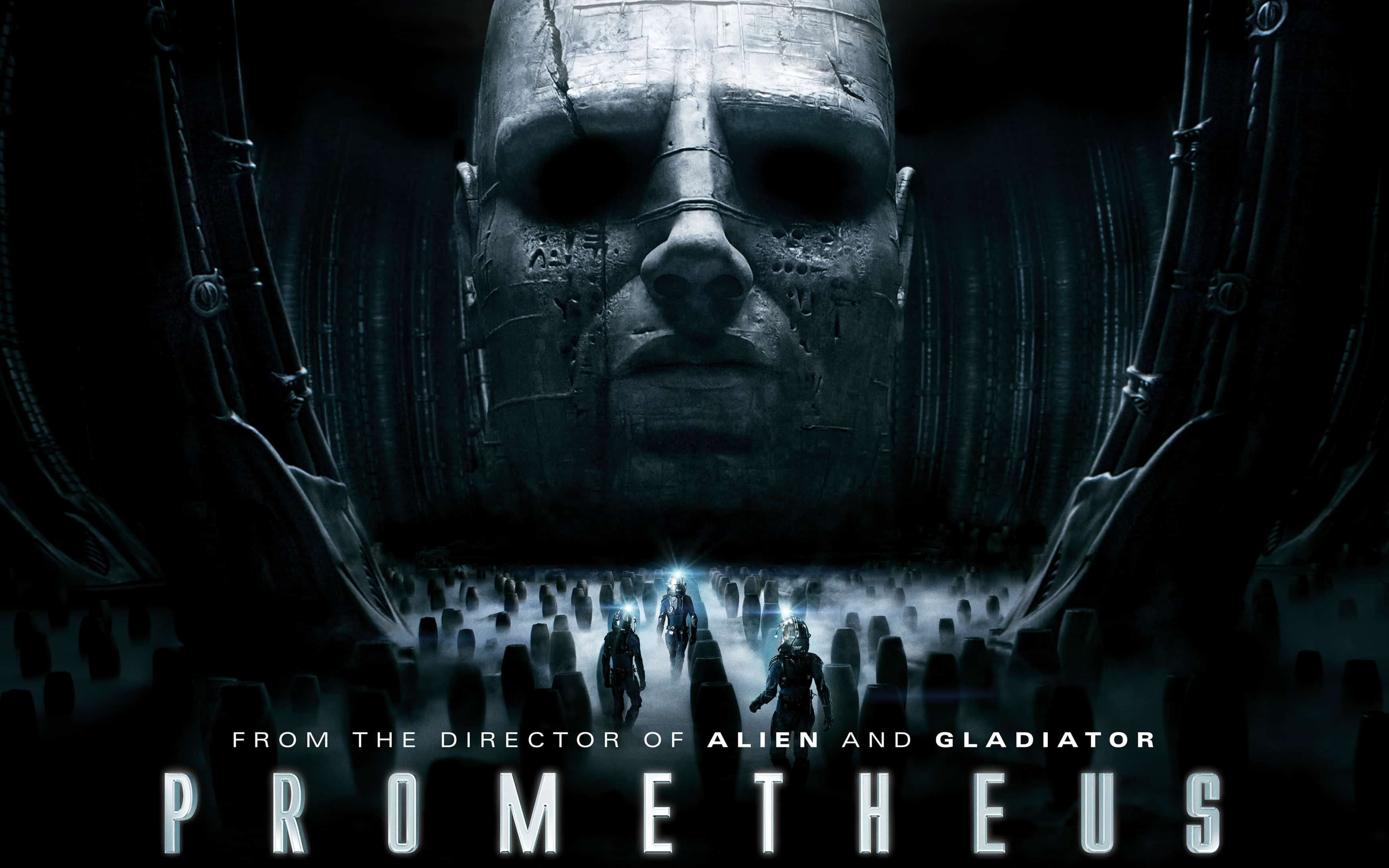 Prometheusmovie wide blueprint review prometheusmovie wide malvernweather Image collections