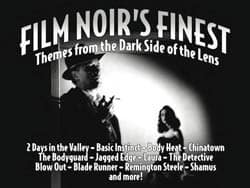 Film Noir small