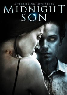 Midnight-Son-DVD-350x494