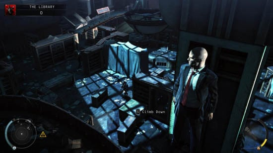 hitman-absolution-001