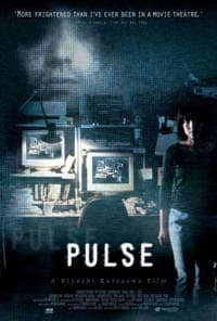 pulse