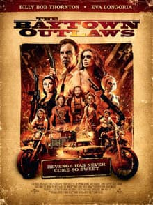 the-baytown-outlaws-poster-3
