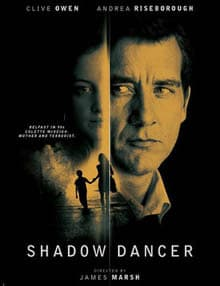 watch-shadow-dancer-for-free_GB