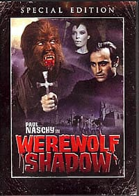 werewolf-shadow