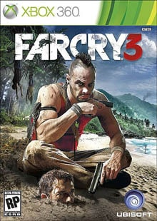 Far-cry-3-box-art-xbox-360