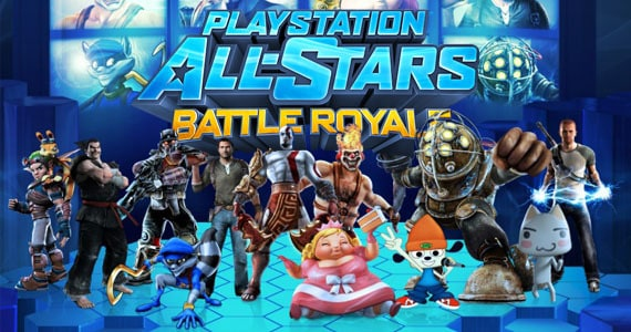 PlayStation-Allstars-Battle-Royale-Review