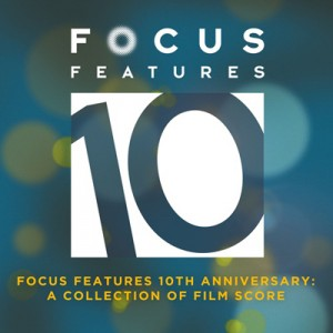 Focus Features 10th Anniversary