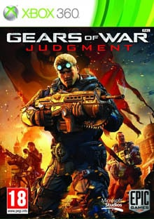 GOW judgment cover