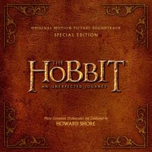 TheHobbit_SepcialEd_Sdtk500px