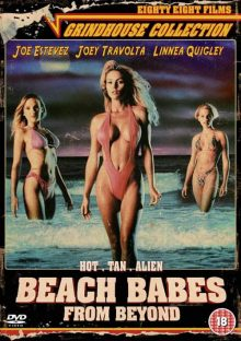 cover_beach_babes_from_beyond_88_films_dvd