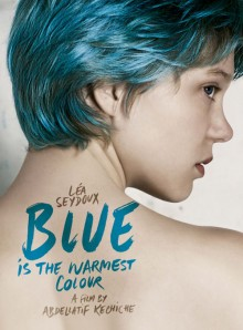 Blue-Is-the-Warmest-Colour-Poster