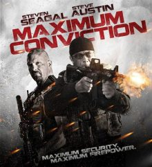 Maximum-Conviction-2012