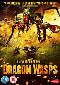 DRAGONWASP_DVD_2D_1