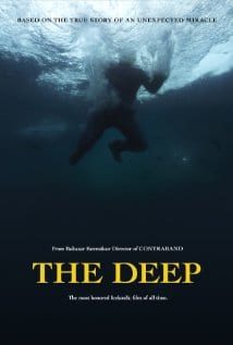 TheDeep_