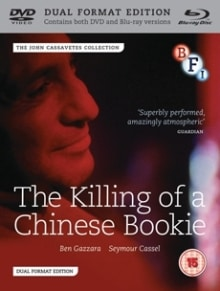 killing-of-a-chinese-bookie_dvd