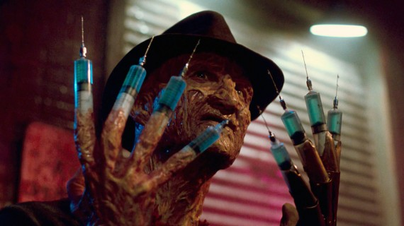 a-nightmare-on-elm-street-3-dream-warriors1