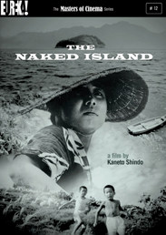 the-naked-island