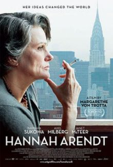 220px-Hannah_Arendt_Film_Poster