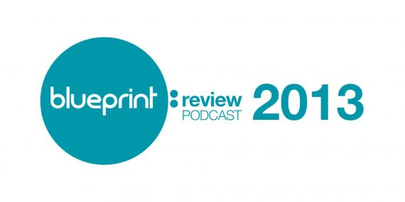 BPR Logo review of 2013
