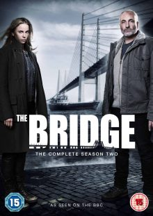 BRIDGE_S2_2D_DVD