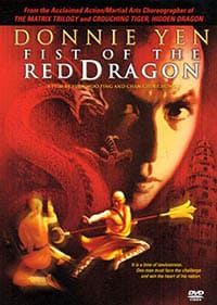 fist-of-the-red-dragon-cover