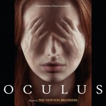 oculus-soundtrack-newton-brothers-poster