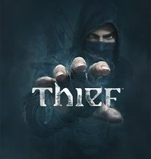 Thief_box_art