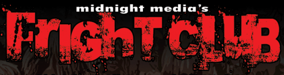 Fright-Club-logo