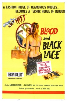 blood_and_black_lace_poster_01