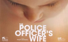 The-Police-Officers-Wife poster