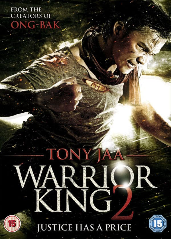 Warrior king 2 aka tom yum goong 2 blueprint review warrior king 2 malvernweather Gallery
