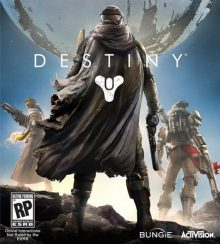 Destiny-Box-Art-Reveal