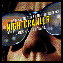 nightcrawler-james-newton-howard_2400