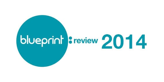 BPR-Logo-review-of-2014 LIST