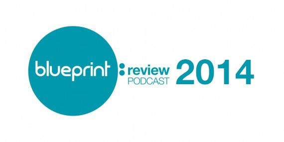 BPR-Logo-review-of-2014