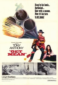get-mean-movie-poster-1976-1020348008