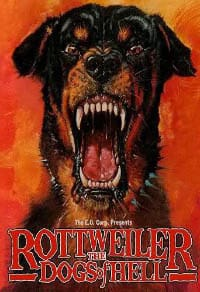 rottweiler_the_dogs_of_hell_1982_earl_owensby