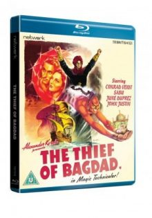 thief-of-bagdad-the