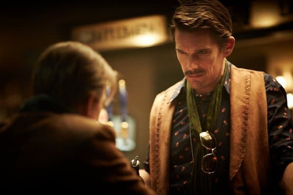 2013_05_02_Predestination_onset_0092