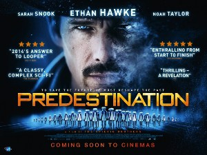 PREDESTINATION_QUAD_websized