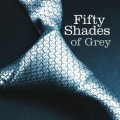 Fifty Shades of Grey (The Novel)