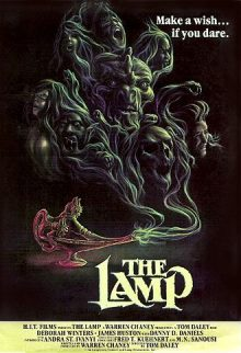 The_Lamp_Poster
