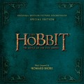 The Hobbit: The Battle of the Five Armies: OST